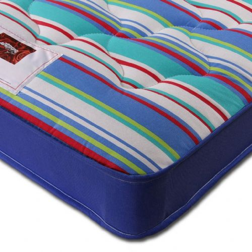 Airsprung Billy Childrens Single Size Mattress